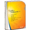 Microsoft Office Professional 2007_retail E