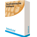 SelectLine Standard